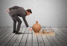 Photo de Les 5 pires erreurs à commettre avec les finances de votre entreprise