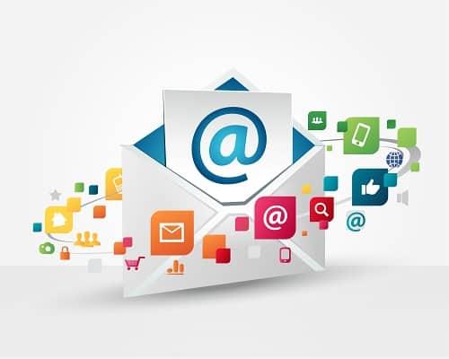 Etes-vous certain d'avoir exploré le potentiel de vos emails ?