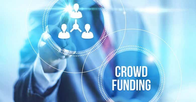 Suivre le secteur du crowdfunding
