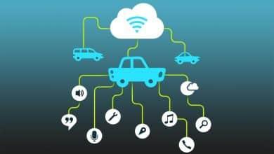 20 applications dont vous ne pourrez plus vous séparer pour votre automobile