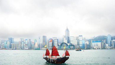 Hong-Kong est-il une bonne destination pour entreprendre ?