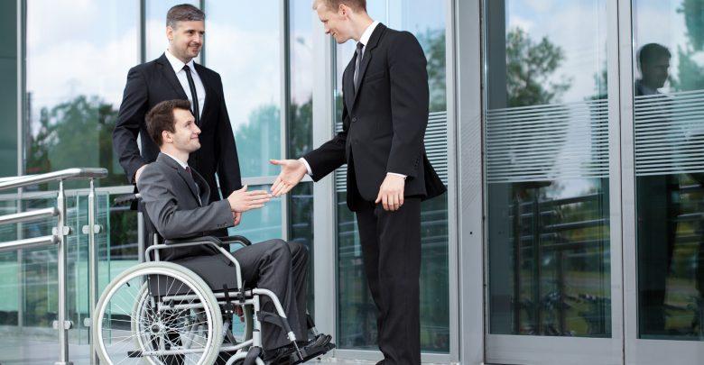 Travailleurs handicapés : quelles aides pour créer sa boite ?