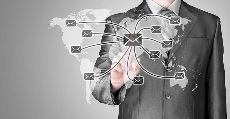 S'appuyer sur l'e-mail marketing