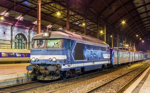 La grève SNCF fait dérailler les entreprises