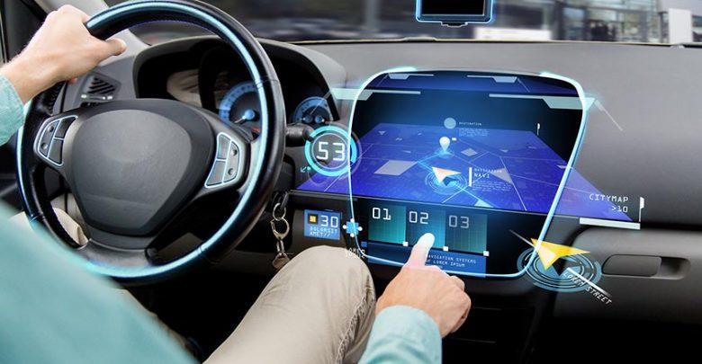 Les nouvelles entreprises qui se lancent sur le secteur de l'automobile