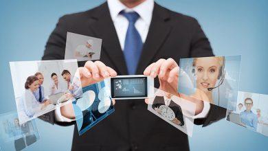 L'utilisation de la technologie est-elle toujours une bonne idée pour les équipes ?