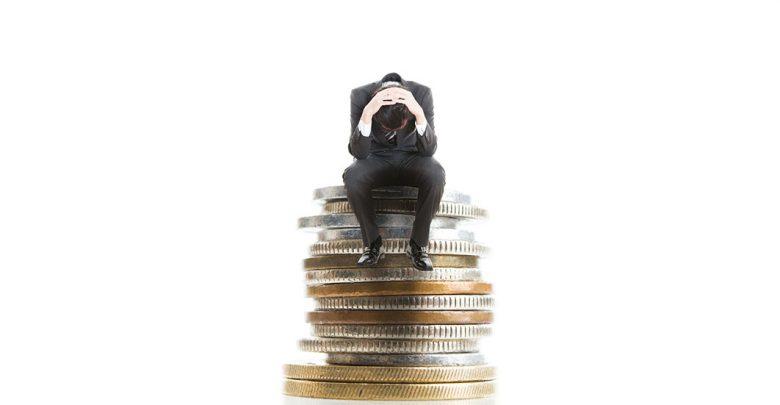 Bien gérer ses finances