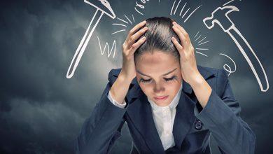 Les 10 plus grosses erreurs commises par les sociétés
