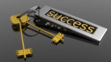 Photo de De l'autoentrepreneur au grand leader : 5 clés de succès pour y parvenir