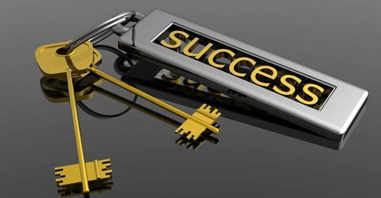Du petit patron au grand leader : 5 clés de succès pour y parvenir