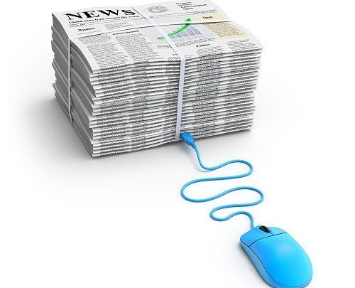 Faire sa revue de Presse avec Scoop.it !!