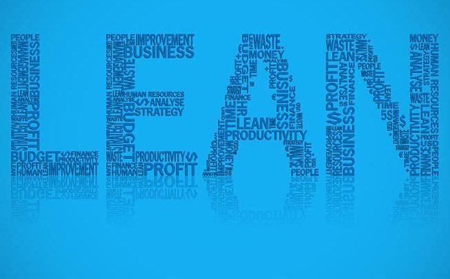 4 grandes entreprises qui appliquent la méthodologie Lean