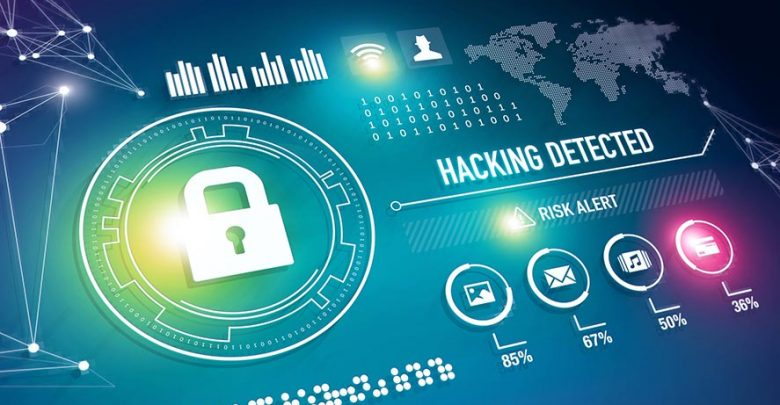La sécurité des sites web