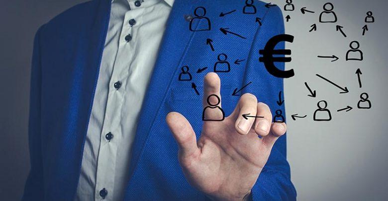 Comment développer votre CA grâce à votre réseau relationnel ? Alain Bosetti