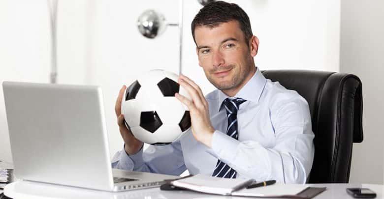 Coupe du Monde : que faut-il en retenir en tant qu'entrepreneur ?
