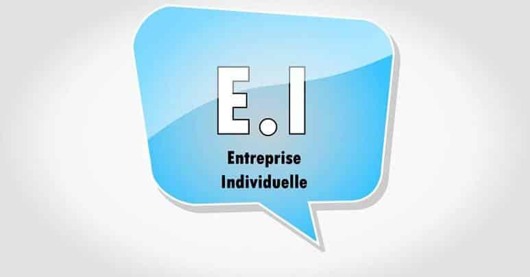 Transformer sa micro-entreprise en entreprise individuelle : quels impératifs ?