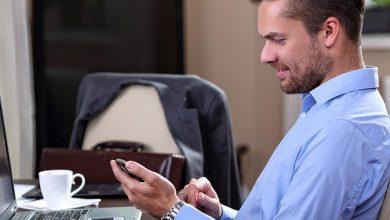 Entrepreneurs : faut-il laisser ses employés travailler de chez eux ?