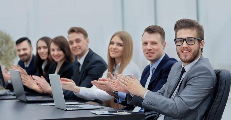 7 Conseils pour faire une bonne réunion