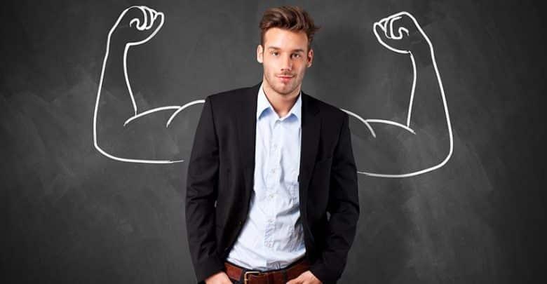 Profil-type de l'entrepreneur à succès aujourd'hui