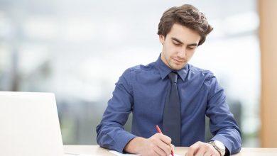Photo of Travail en solo : comment se fixer des contraintes de travail ?