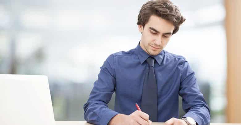 Travail en solo : comment se fixer des contraintes de travail ?