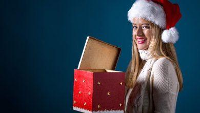Photo of Ces campagnes marketing de Noël qui ont fait le buzz