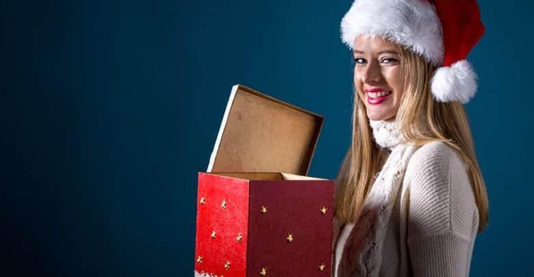 Ces campagnes marketing de Noël qui ont fait le buzz