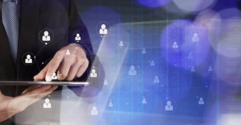 4 outils pour optimiser la gestion de vos réseaux sociaux