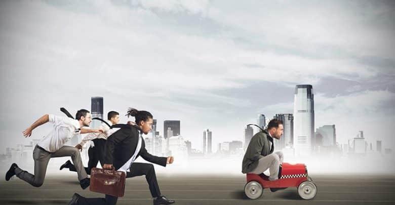 4 exemples de concours à connaître absolument en tant qu'entrepreneur
