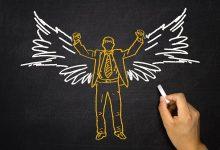 Photo de Pourquoi les entrepreneurs à succès deviennent-ils tous Business Angels ?