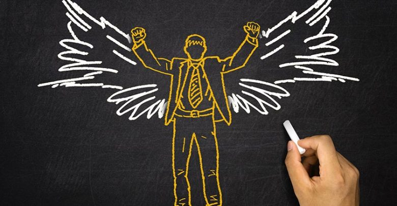 Pourquoi les entrepreneurs à succès deviennent-ils tous Business Angels ?