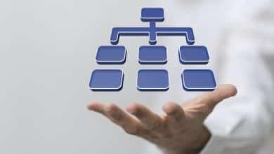 Photo of Construire et utiliser un arbre de décision, outil stratégique
