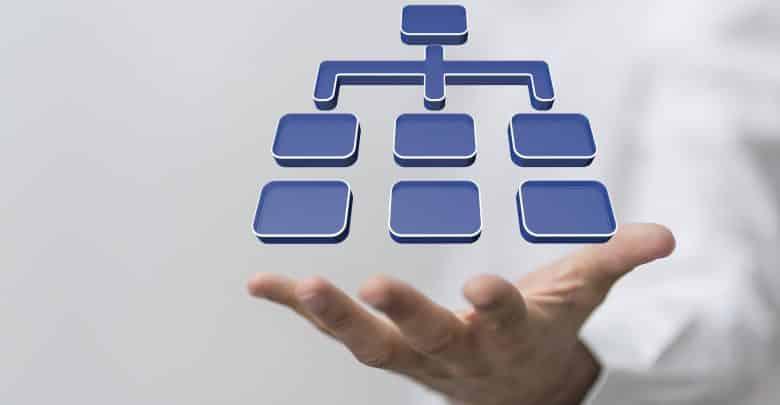 Construire et utiliser un arbre de décision