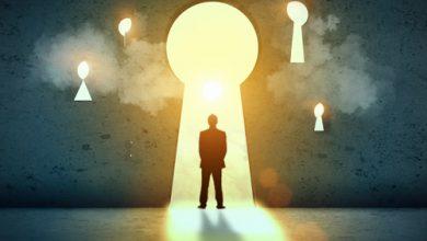 Photo de 5 raisons de démystifier la création d'entreprise avant de se lancer