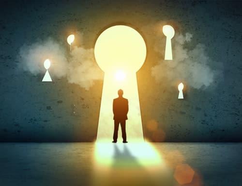 5 raisons de démystifier la création d'entreprise avant de se lancer