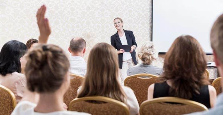 Comment bien préparer sa prise de parole en public ?