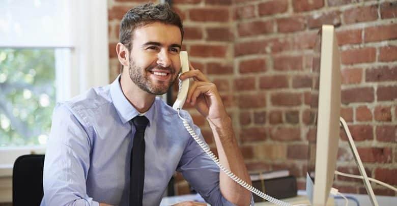 Comment réussir à se motiver pour faire du démarchage téléphonique ?
