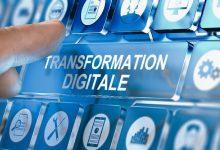 Photo of L'impact de la transformation digitale sur l'économie française ?