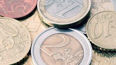 Nouvelles dispositions dans la réduction des délais de paiement