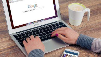 Photo of Référencement: les 10 secrets pour séduire Google, interview de David Degrelle