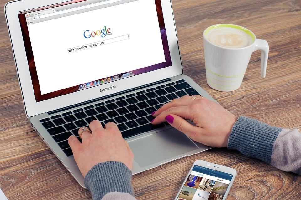 Référencement: les 10 secrets pour séduire Google