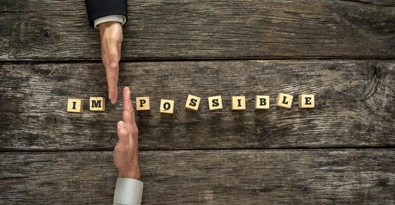 5 exemples qui montrent que la ténacité paye pour réussir dans l'entrepreneuriat