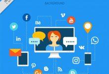 Top 8 des outils pour les réseaux sociaux