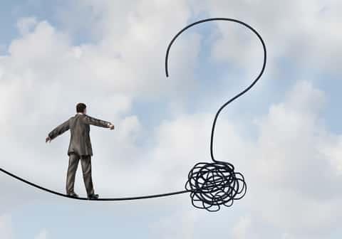 La gestion des risques en 5 étapes