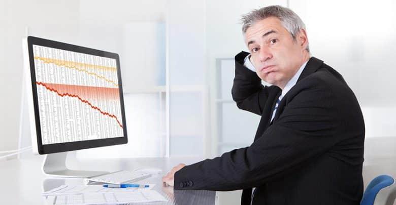 Comment rattraper l'erreur commise par l'un de vos collaborateurs ?