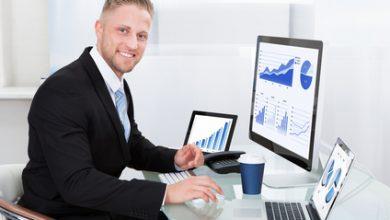 Effectuer les études de marché en ligne : quels sont les avantages ?