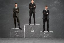 Photo of La veille concurrentielle, stratégie indispensable pour votre entreprise