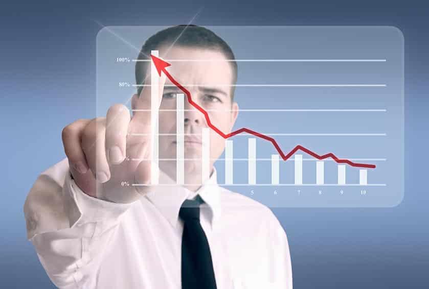 10 stratégies marketing à connaître pour doubler son chiffre d'affaires