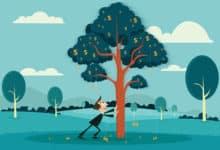Photo of Trouver une idée de business rentable