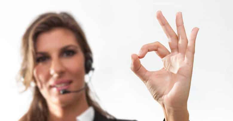 5 conseils pour optimiser sa prospection téléphonique